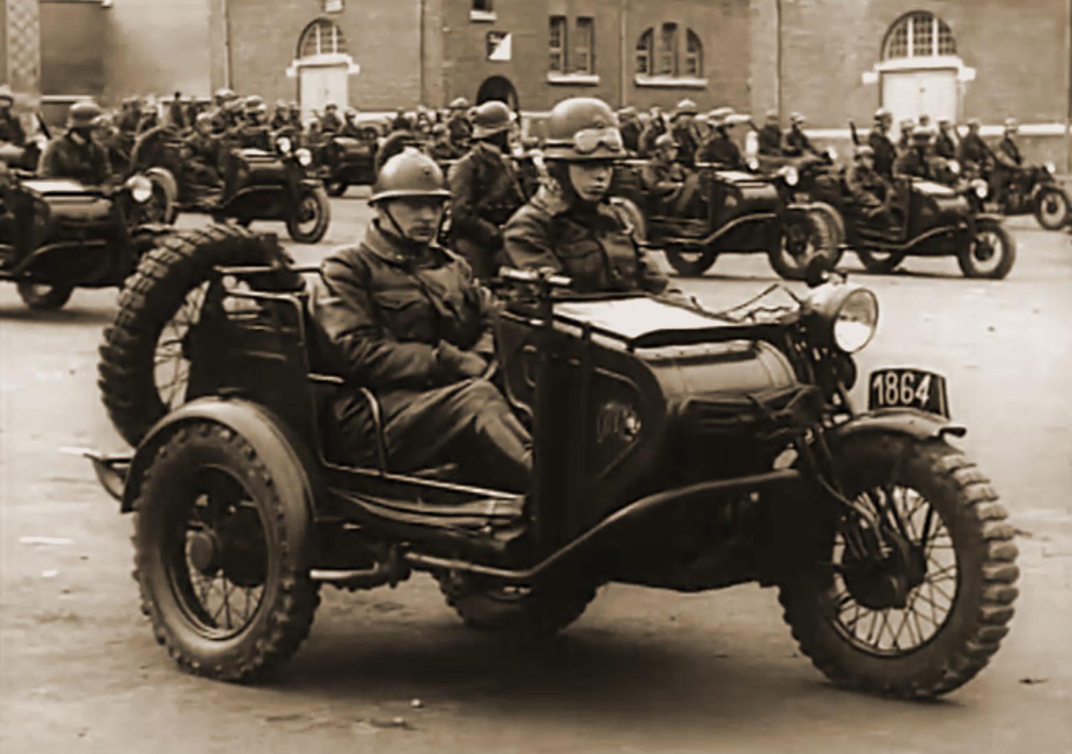 1L_1939_Oefening_02
