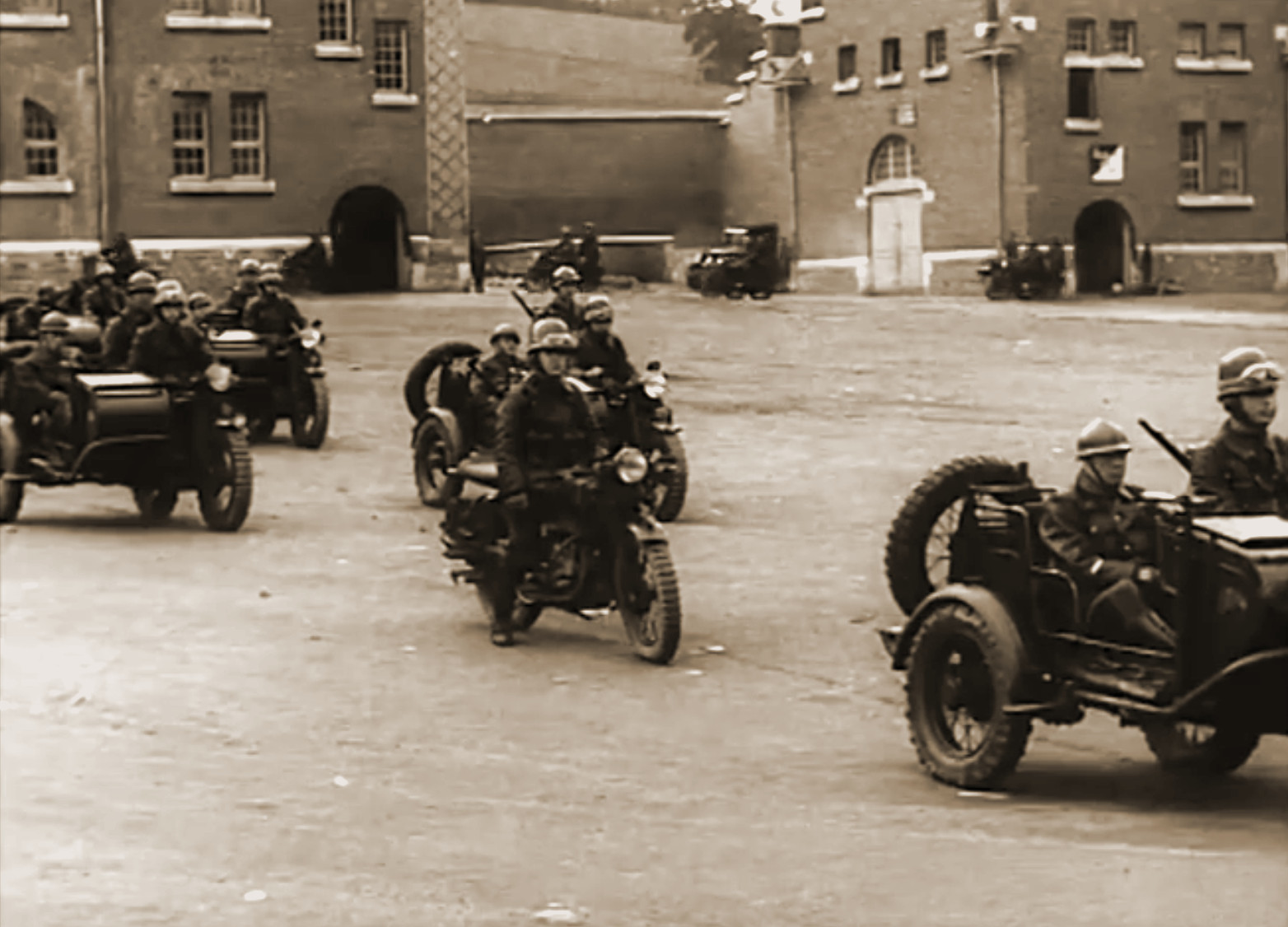 1L_1939_Oefening_04