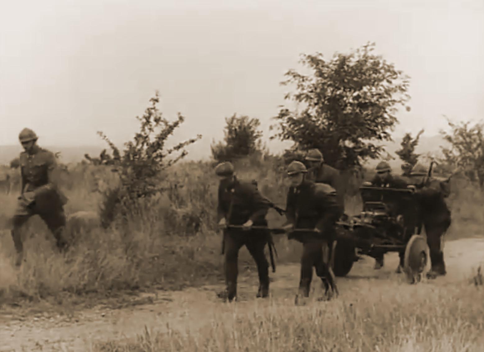 1L_1939_Oefening_06