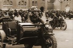 1L_1939_Oefening_01