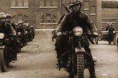1L_1939_Oefening_03