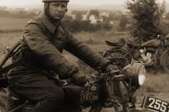 1L_1939_Oefening_05