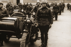 1L_1939_Oefening_07