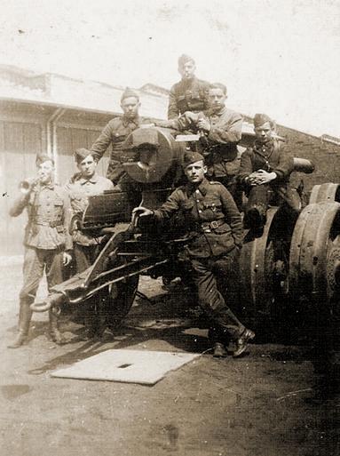 1LA-Jaak-Winters-soldaat-1-bovenaan