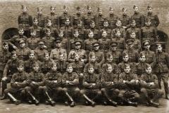 1LA-Jaak-Winters-soldaat-1-vierde-linksboven