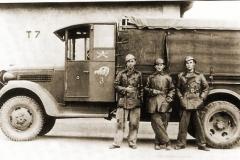 3ChA_GMC_Vrachtwagen