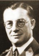 Kolonel A. Pletinckx