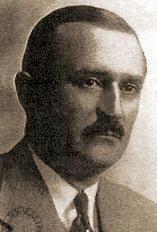 Luitenant-kolonel Louis Bégault