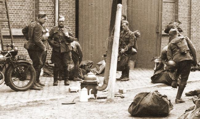 Remontedepot_Brasschaat_1939_1940 (10)