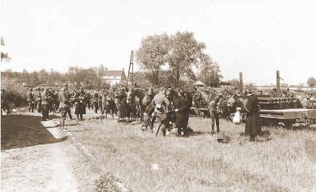 Remontedepot_Brasschaat_1939_1940 (11)
