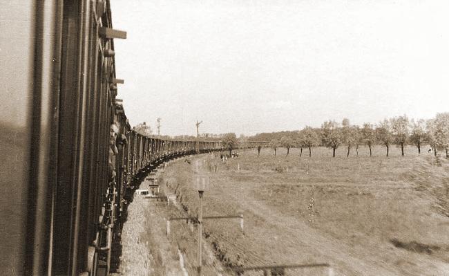 Remontedepot_Brasschaat_1939_1940 (16)
