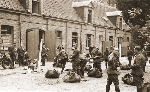 Remontedepot_Brasschaat_1939_1940 (2)