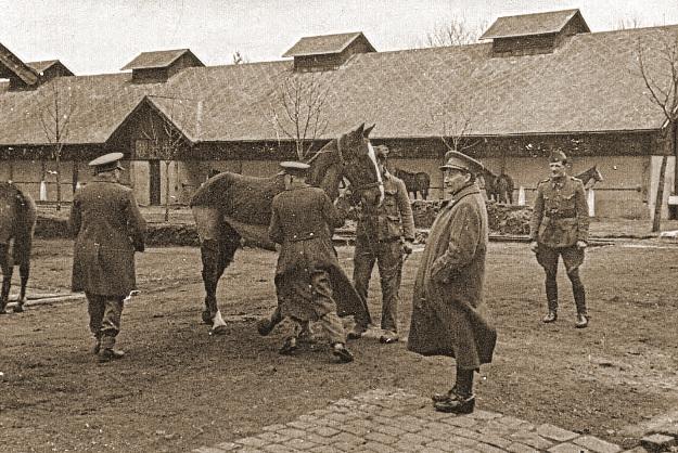 Remontedepot_Brasschaat_1939_1940 (4)
