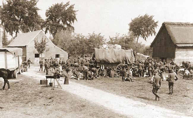 Remontedepot_Brasschaat_1939_1940 (8)